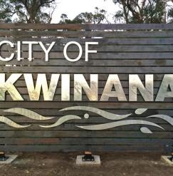 City of Kwinana awards contract to QTM
