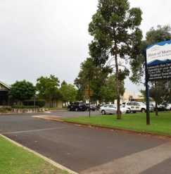 QTM named preferred traffic management supplier for Shire of Murray